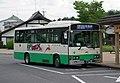 NaraKotsu Hino KK-RJ1JJHKkai.jpg