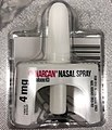 Narcan product.jpg