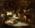 Narciso na Fonte (c. 1797) - Vieira Portuense.png