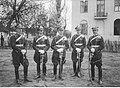 Narcyz Witczak-Witaczyński - Reprodukcje na diapozytywach (107-1052-13).jpg