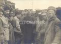Nariman Narimanov in 1920.png