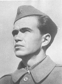Narodni heroj Ivo Lola Ribar.jpg