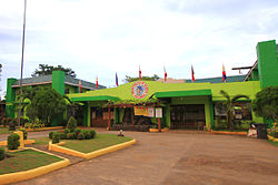 Narra Municipal Hall.JPG