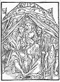 Narrenschiff (Brant) 1499 pic 0047.jpg