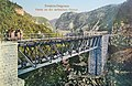Narrow-Gauge-Railway Ostbahn Bridge-Dobrik West-of-Pale.jpg