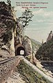 Narrow-Gauge-Railway Ostbahn Tunnel-No-12 West-of-Vardiste (2).jpg