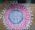 Naschmarkt Graffiti (15).jpg