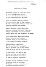 National Anthem of Romania (page 1).png