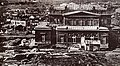 National Assembly of Bulgaria (1879-1883).jpg
