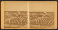 National Cemetery, by Anderson, D. H. (David H.), 1827-.png