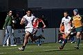National Guard sponsorship of USA Rugby (3308955511).jpg