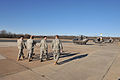 National Guardsmen support 57th Presidential Inauguration 130120-Z-QU230-076.jpg