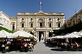 National Library of Malta.jpg