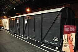 National Railway Museum (8740).jpg