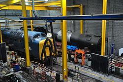 National Railway Museum (9004).jpg