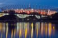 National Stadium in Warsaw by night.jpg
