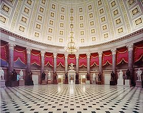 National Statuary Hall Collection.jpg