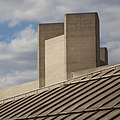 National Theatre - view of fly tower.jpg