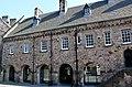 National War Museum of Scotland.JPG