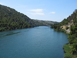 National park Krka 2.JPG