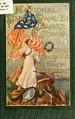 National star-spangled banner centennial, Baltimore, Maryland, September 6 to 13, 1914 (IA nationalstarspan01nati).pdf