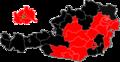 Nationalratswahl 2006 (Staerkste Partei im Regionalwahlkreis).png