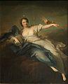 Nattier - Portrait de Madame de Châteauroux en Aurore.jpg