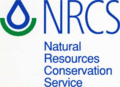 Natural Resources Conservation Service logo.png