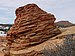 Navajo Sandstone1.JPG