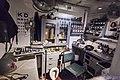 NavalAirMuseum 4-30-17-2660 (33647601983).jpg