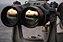 Navy binoculars.jpg