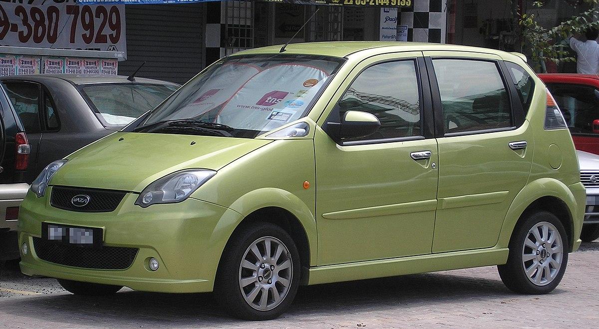 Prime Motor Group >> Naza Sutera - Wikipedia