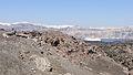 Nea Kameni volcanic island - Santorini - Greece - 21.jpg