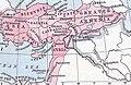 Near East ancient map.jpg