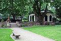 Nebbiensches Gartenhaus back1.jpg