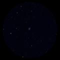 Nebulosa Granchio tel114.png