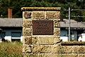 Neckarbischofsheim - Zum gedanken an die Opfer der Zwangsarbeit - 2019-06-02 15-55-14.jpg