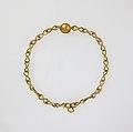 Necklace, chain MET SF2213969.jpg