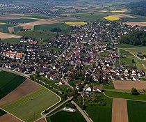 Neerach Luftbild.jpg