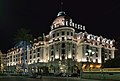 Negresco in Nizza by night 2014.jpg