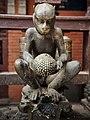 Nepal Patan Durbar Square 29 (full res).jpg