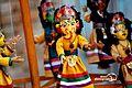 Nepali puppet.jpg