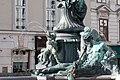 Neptune in fountain (13484123193).jpg