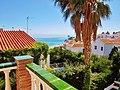 Nerja Spain - panoramio (10).jpg