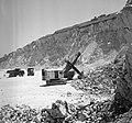 Nesher quarry, 1956 (id.27595738).jpg