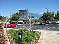 Netapp HQ - panoramio.jpg