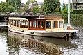 Netherlands-4077 - Great Boat (11713617435).jpg