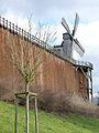 Neue Windkunst am neuen Gradierwerk in Bad Rothenfelde 04.jpg