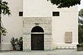 Neuhofen Krems Pfarrkirche Portal 1658.jpg