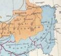Neuostpreußen1806.png